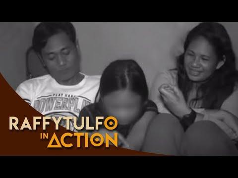 Dating tindero ng buko na may stage 4 cancer, may huling hiling kay Idol Raffy