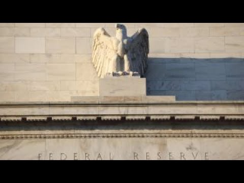 Fed: Expecting bank shareholders to get big dividend increases this year