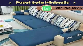 087 721 537 941 Jual Sofa Minimalis Cirebon Murah Berkualitas