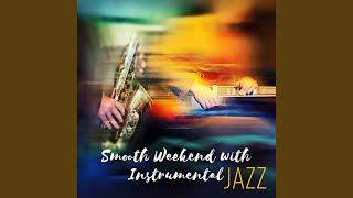 Spontaneous Jazz Expression