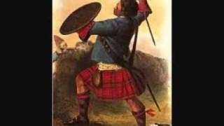 Jacobite Rebellion Wha Wadna Fecht for Charlie - The Corries