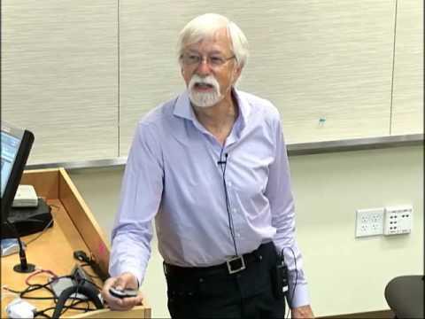 Abelian Sandpiles and the Harmonic Model