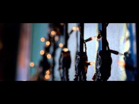 Insidious 3 - L'inizio - Trailer Ufficiale Italiano | HD