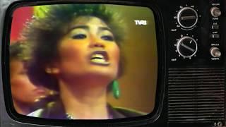 Nicky Astria - Mata Lelaki  [ Aneka Ria Safari - TVRI ]