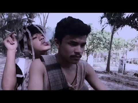 Dramanonton-Film-Dilan-1990-2018-Subtitle-Indonesia ...