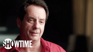 The Seven Five | Teaser Trailer | SHOWTIME Documentaries