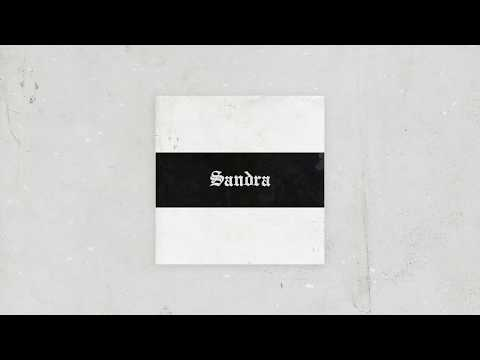 TOQUEL - Sandra (Prod. by Sin Laurent)