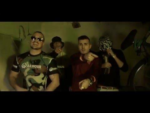 GOLANI - Alex Sosa [ Official Video ]