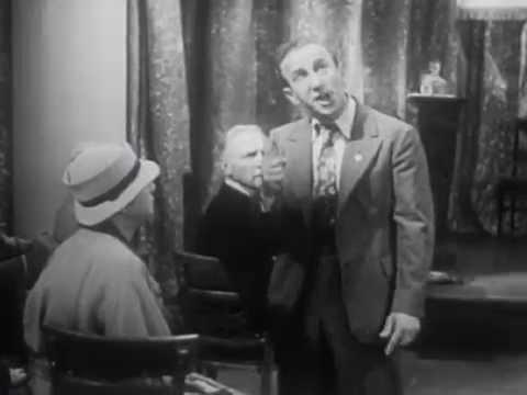 National Recovery Administration (NRA) Promo (AKA, Give a Man a Job) (1933)