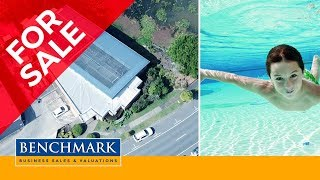 Freehold Commercial Property For Sale Gold Coast, Queensland