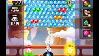Panda Pop level 139