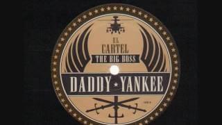 Daddy Yankee Ella Me Levanto (Acapella Studio)