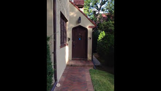 74 Puritan avenue Forest Hills Gardens, New York City For Sale