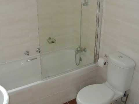 2.0-bedroom-townhouse-for-sale-in-bedford-gardens,-bedfordview,-south-africa-for-zar-r-770-000