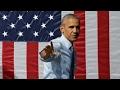 Did the Obama administration use British intel to wiretap Trump?