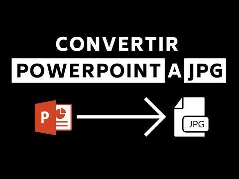 ✔-¿como-pasar-archivos-power-point-a-formato-jpg?