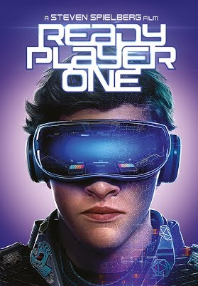 ready player one official trailer 1 hd youtube ready player one official trailer 1