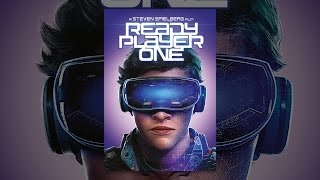 Download Mp3 Ready Player One