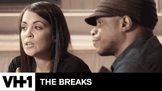 Jay-Z vs. Nas & How Technology Altered the Culture of Rap Journalism | Behind The Breaks (Ep. 6)