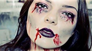 HALLOWEEN │Like A Vampire