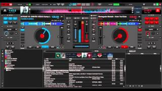 Renegade Master Remix