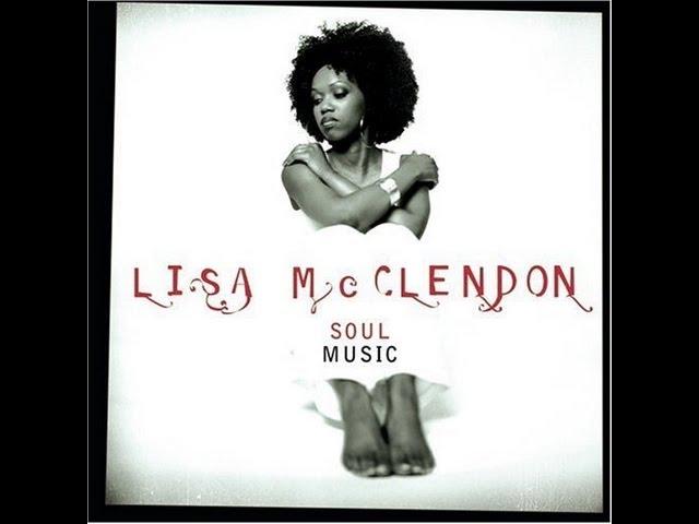 lisa-mcclendon-you-are-holy-vantoine-lael
