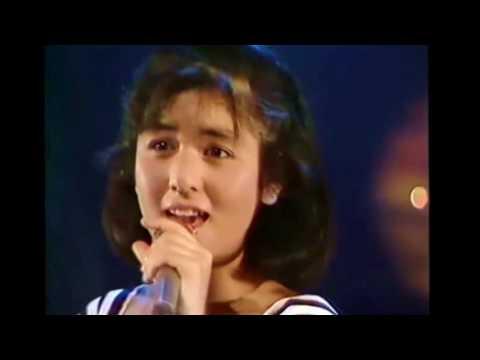 Tomorrow - Sano Ryoko