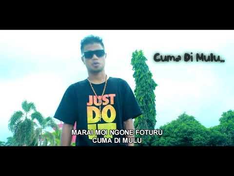 DUDU MANANGIS - Kelvin Fordatkossu RML [HD] ( Official Video Clip ).