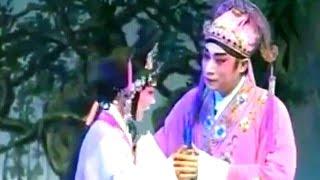 粵劇 金花女結荆釵缘 梁耀安 倪惠英 cantonese opera