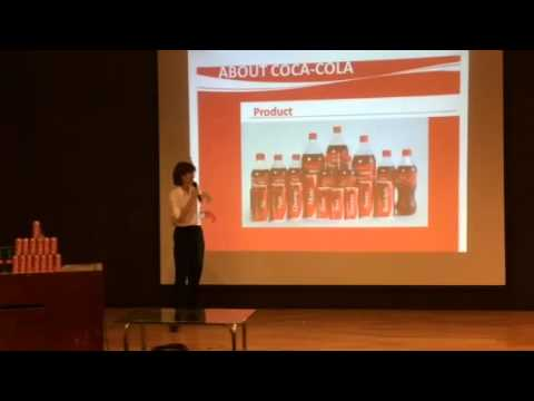 Coke Mashannoad 5302999