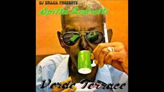 Curren$y - Hennessy Beach (Ft. Dom Kennedy) [Verde Terrace]