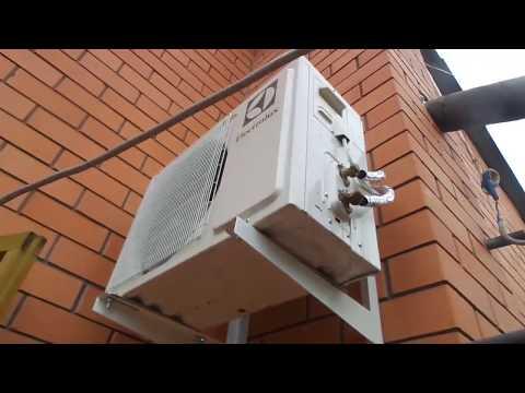 Видео Пульт для кондиционера lg 6711a20111f инструкция
