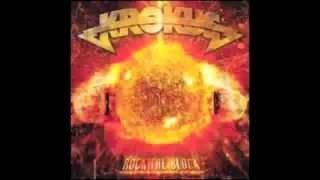 Krokus - Go My Way