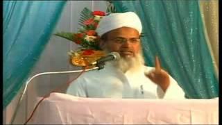Tamil Bayan - Quran,Hadees Aatharathudan Sooniyam