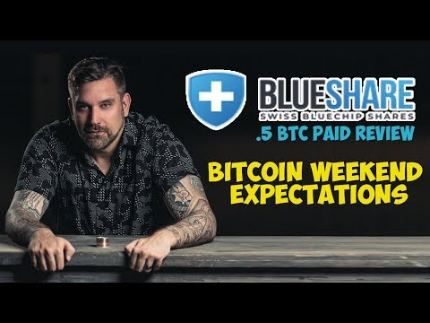 bitcoin-weekend---blue-share-sto-review--