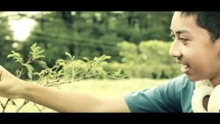 Tara Na, Biyahe Tayo Music Video (Project)