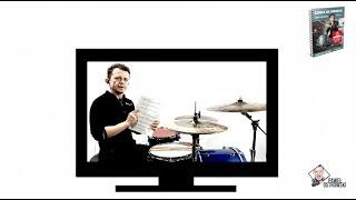 Szkoła na perkusję- Kompletny Trening - Jak Ćwiczyć?