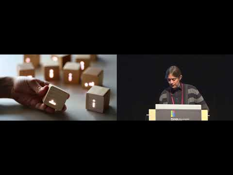 Attending to Slowness and Temporality with Olly and Slow Game: A Design Inquiry Into Supporting ...