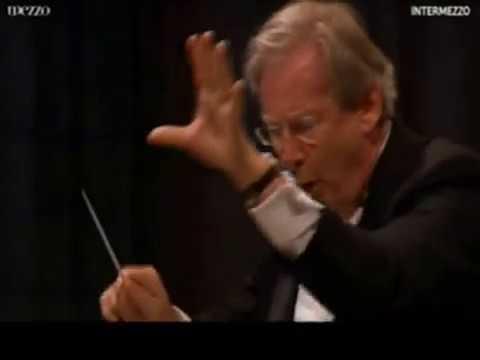 "BERLIOZ ""dies irae"" Anton Nanut, Radio Sinfonie Orchester Ljubljana"