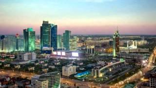 Astana - HJC (Helsinki),promo video от Aituartek Official(, 2015-07-30T13:03:49.000Z)