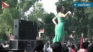 Rakhiya mobile apan sath me karab miss call Hum 12 baje raat mein