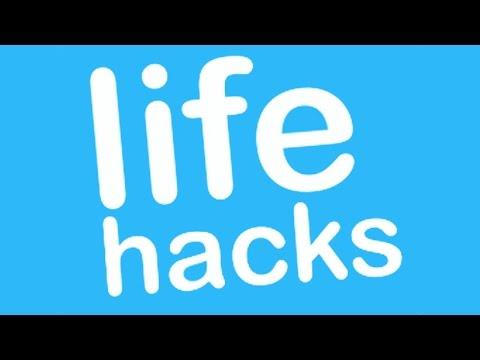 top-10-most-useful-life-hacks