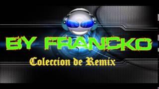 vuclip AHORA TE PUEDES MARCHAR-Mixer Zone Dj Kairuz®-BANDA XXI-By Francko