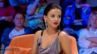 Top Show Magazine 9 Maj 2018 Pjesa 4 - Top Channel Albania - Talk Show