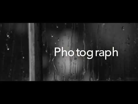 Photograph   TRAILER  ft Annie LeBlanc
