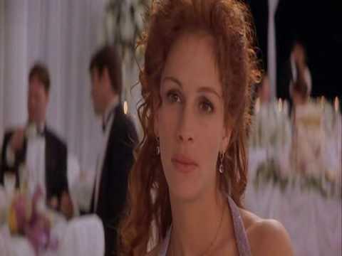 La boda de mi mejor amigo - 0 - elfinalde