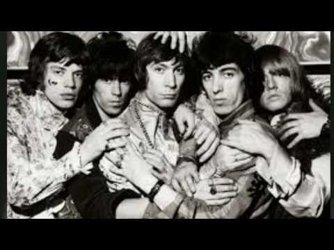 Los Mejores Vinilos de la Historia-The Rolling Stones--Beggars Banquet