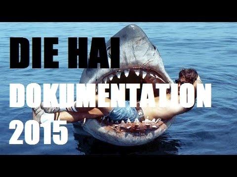 Hai Dokumentation