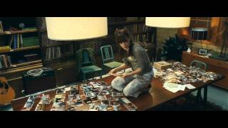 Клятва / The Vow (2012) - русский трейлер HD (Ченнинг Татум)