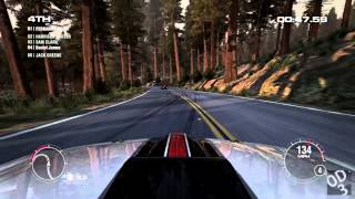 Grid 2 - PC Gameplay ( Ultra | 1080p | HD 7970 GHz )